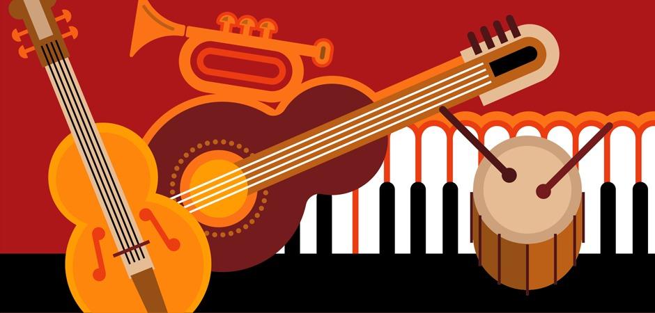 GG laboratorio musicale
