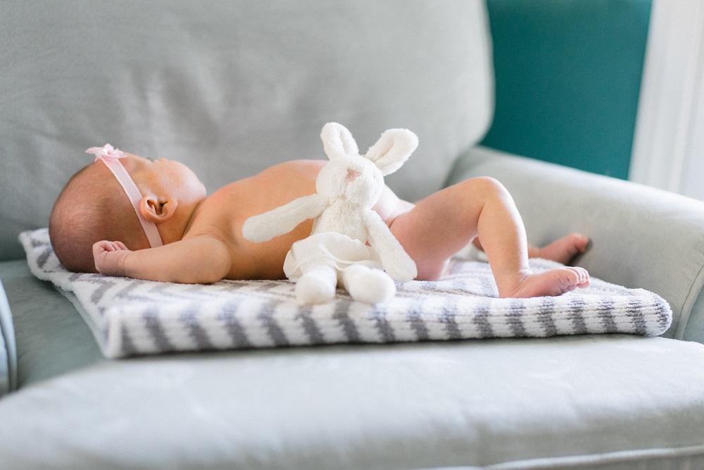 Il parto in casa: il punto di vista dell'ostetrica