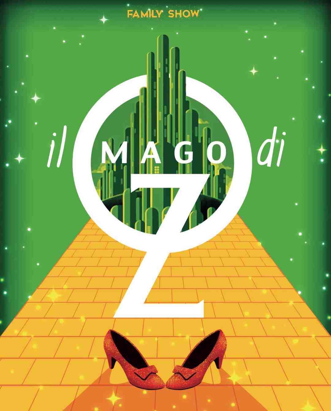 GG teatro manzoni family a marzo1