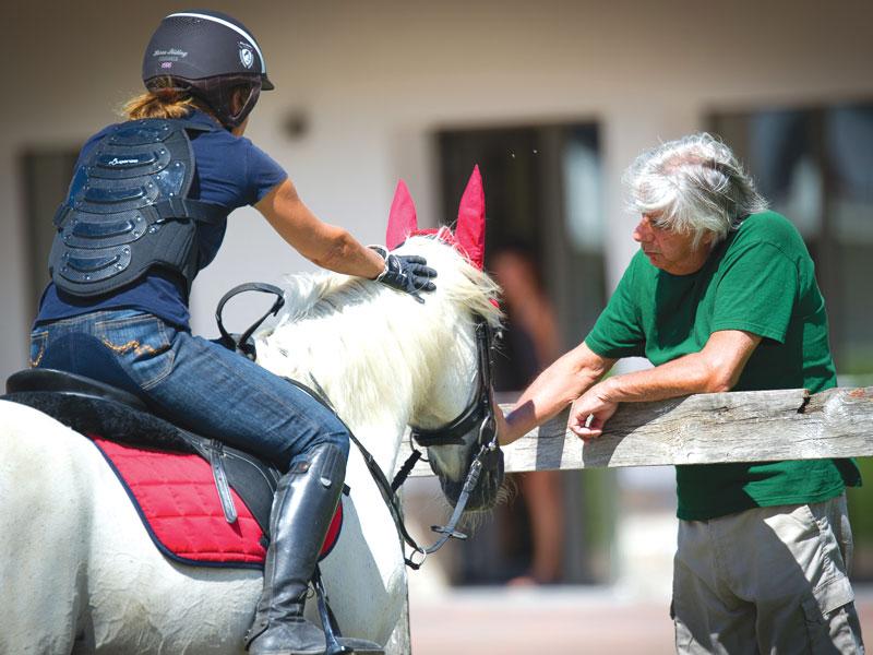 GG a cavallo in lombardia5