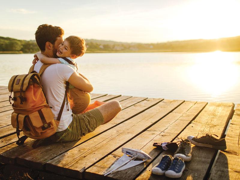 genitori-single