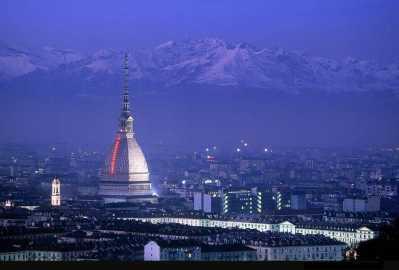 Maggio al Museo del Cinema di Torino: laboratori e visite guidate