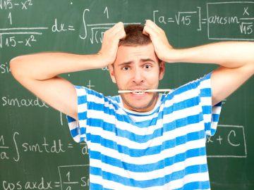Sognare di ridare l'esame di maturità: ecco il significato