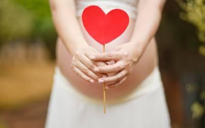 Settembre in Casa Maternità La Via Lattea per genitori e neo genitori