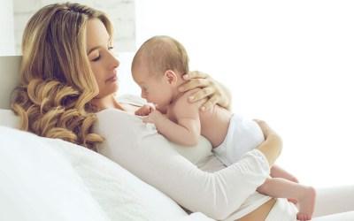Ottobre in Casa Maternità La Via Lattea per genitori e neo genitori