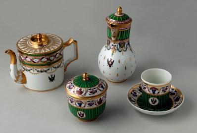Museo Accorsi–Ometto di novembre: attività per piccoli visitatori