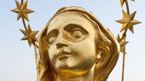 Novembre al Grande Museo del Duomo