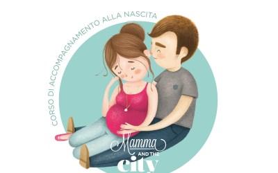 Gravidanza felice: i corsi preparto a Torino