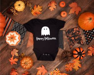 Body Halloween