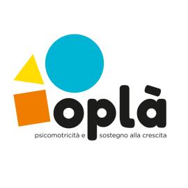 Tutti da Oplà - Torino