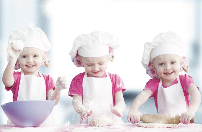 Pasta da modellare fai da te: tutte le ricette