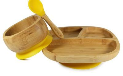 Le tendenze in cucina: green e design