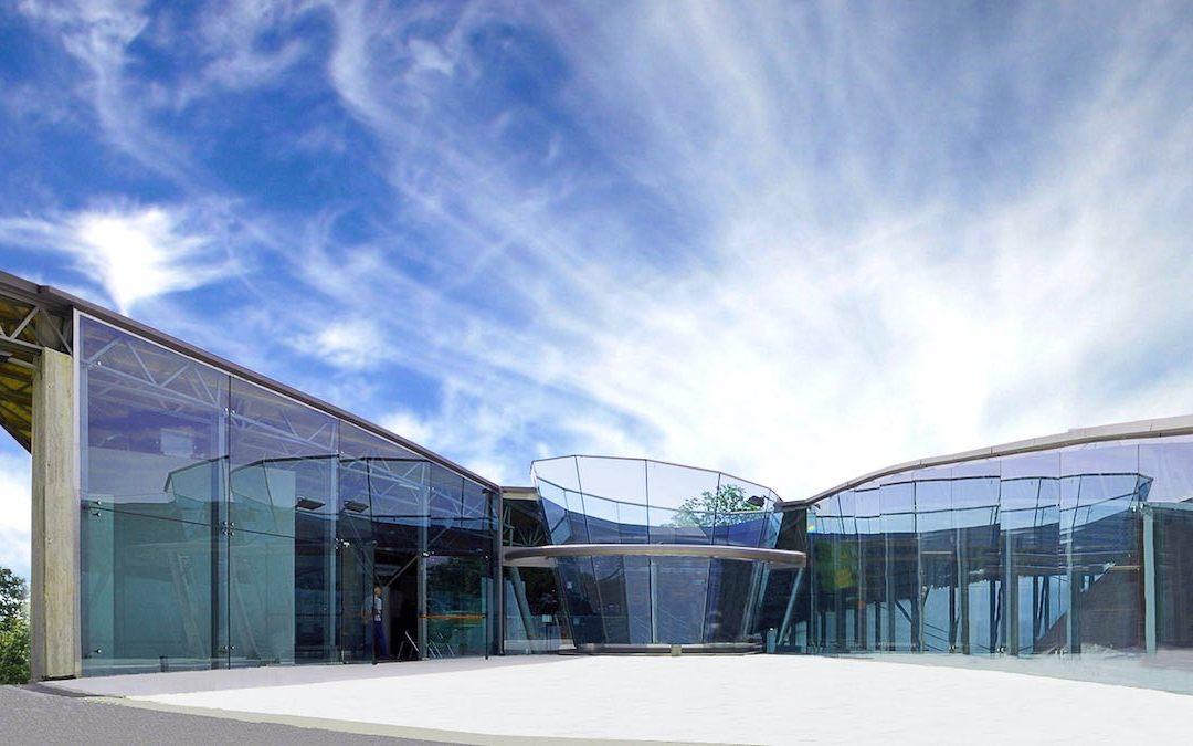 Da Infini.to a febbraio, mese spaziale al Planetario di Torino