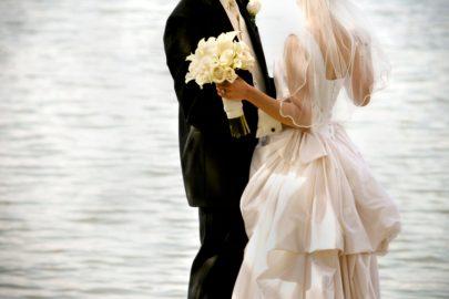 Sposarsi conviene? La risposta dell'avvocato