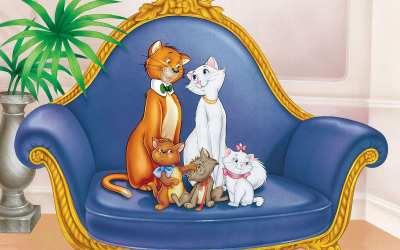 La città dei Gatti edizione 2020, per tutti gli amanti dei felini