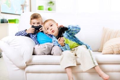 Videogiochi: i veri motivi della distrazione