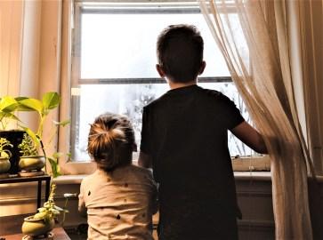 Coronavirus: sostegno alle famiglie e bonus baby sitter