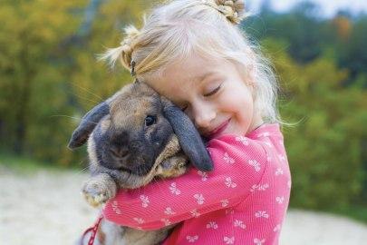 Pet education: avvicinare gli animali a Milano e dintorni