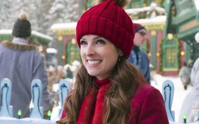 Film in famiglia: le novità da guardare a Natale