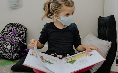 COLTINI, le iniziative CoLTI per bambini