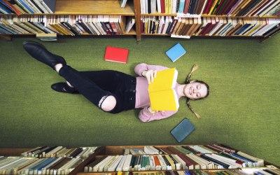 Libri, zaini, materiale didattico: quanto costa mandare un figlio a scuola?