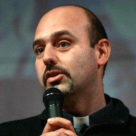 Don Federico Emaldi