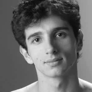 Alessandro Macario