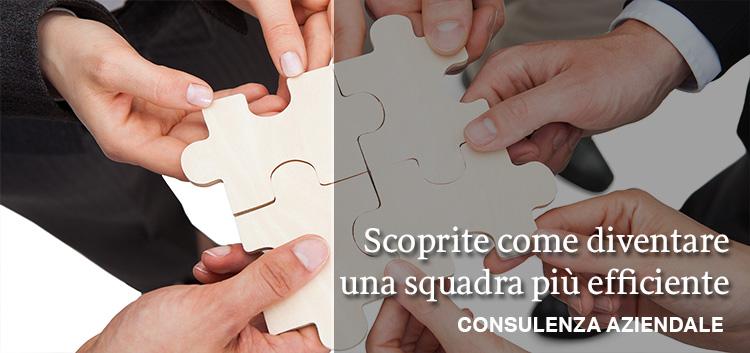 Consulenze_aziendale