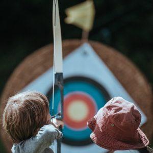 Bilancio e Buoni Obiettivi