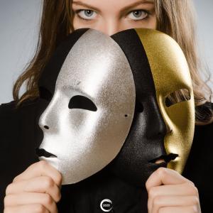 Sindrome dell'impostore cos'è e come riconoscerla