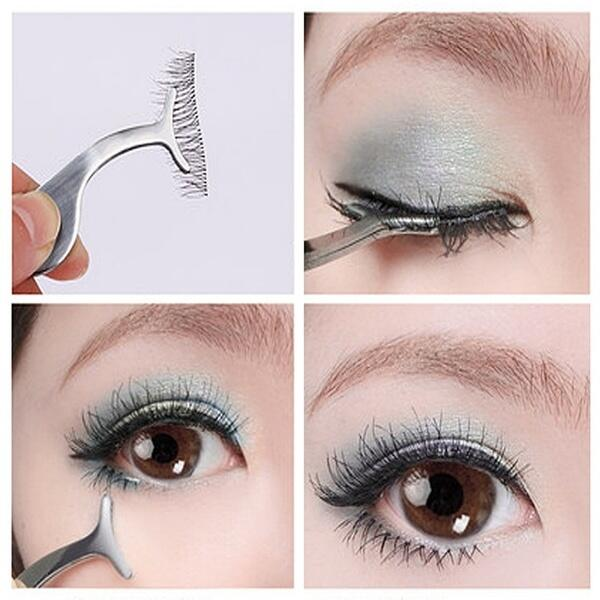 Giovanni Lashes is a trusted Lashes vendor/supplier