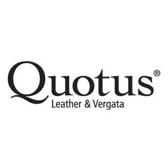 Quotus Logo