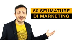 50-sfumature-di-marketing