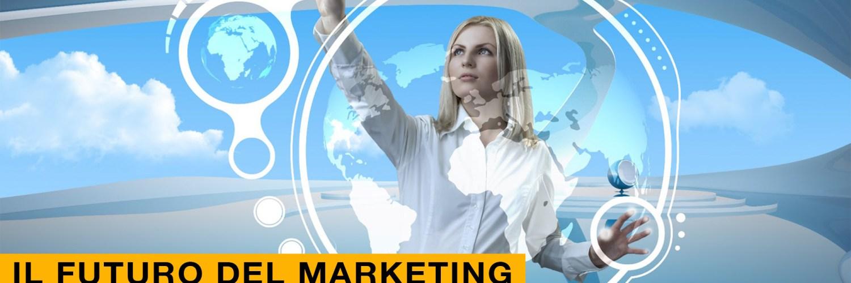 Marketing Digitale secondo Google