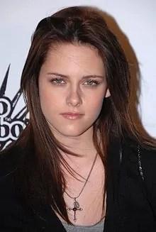 Kristen Stewart e servizio fotografico