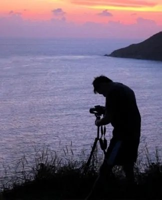book-fotografico-milano-raccontare-con-le-immagini