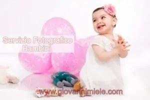 Servizio-Fotografico-Bambini