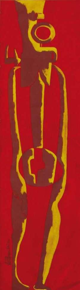 pittura-077