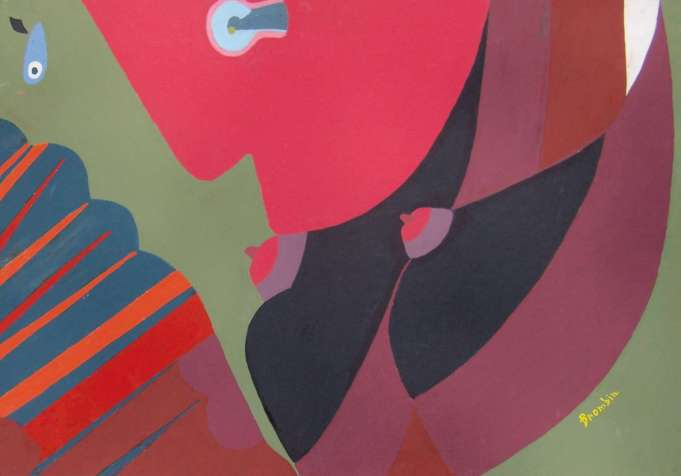pittura-090