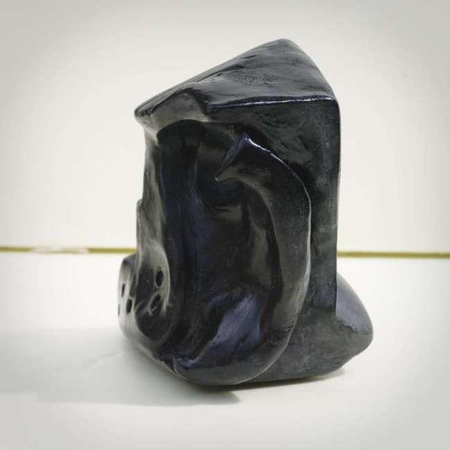 scultura-001
