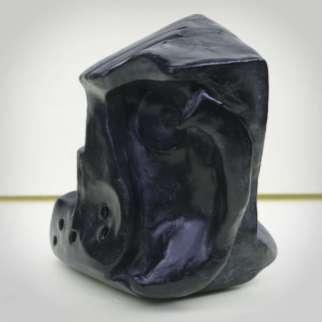 scultura-002