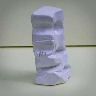 scultura-017