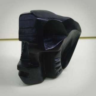 scultura-019