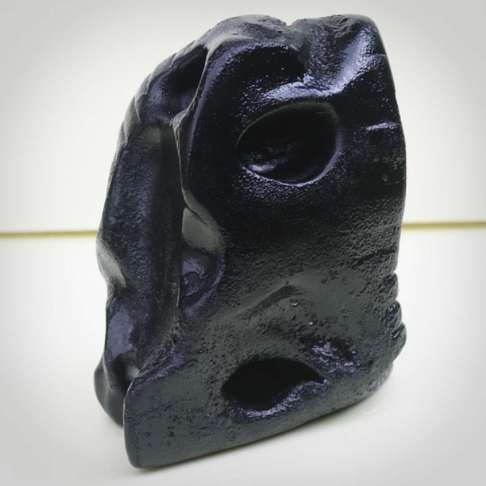 scultura-032