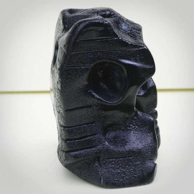 scultura-034