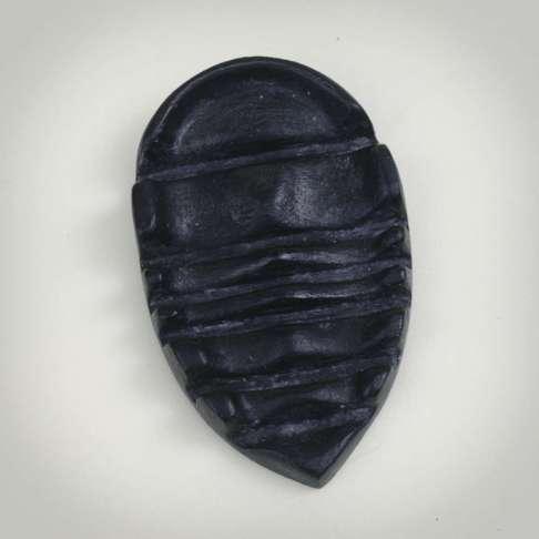 scultura-062