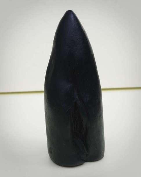 scultura-119