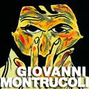 Giovanni Montrucoli