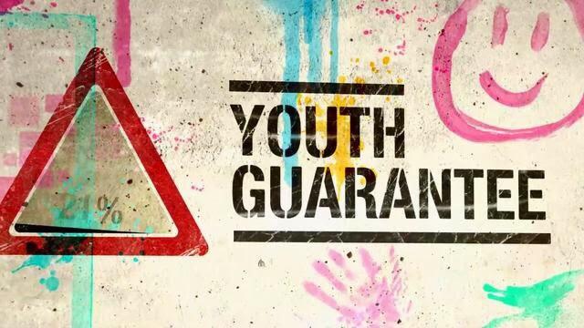 linee guida garanzia giovani sicilia