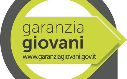 lavoro sicilia garanzia giovani